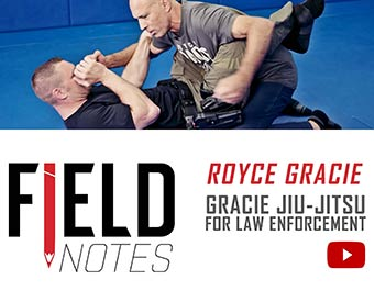 surefire-field-notes-gracie