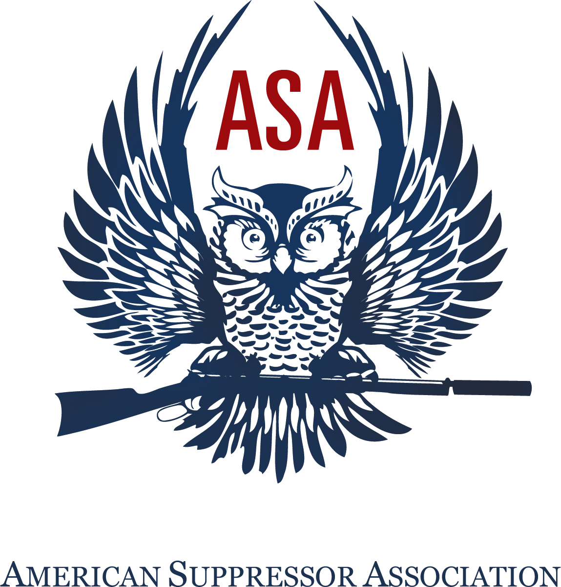 American Suppressor Association opposes HEAR Act