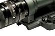 Classic SureFire L75 Infrared Laser Sight