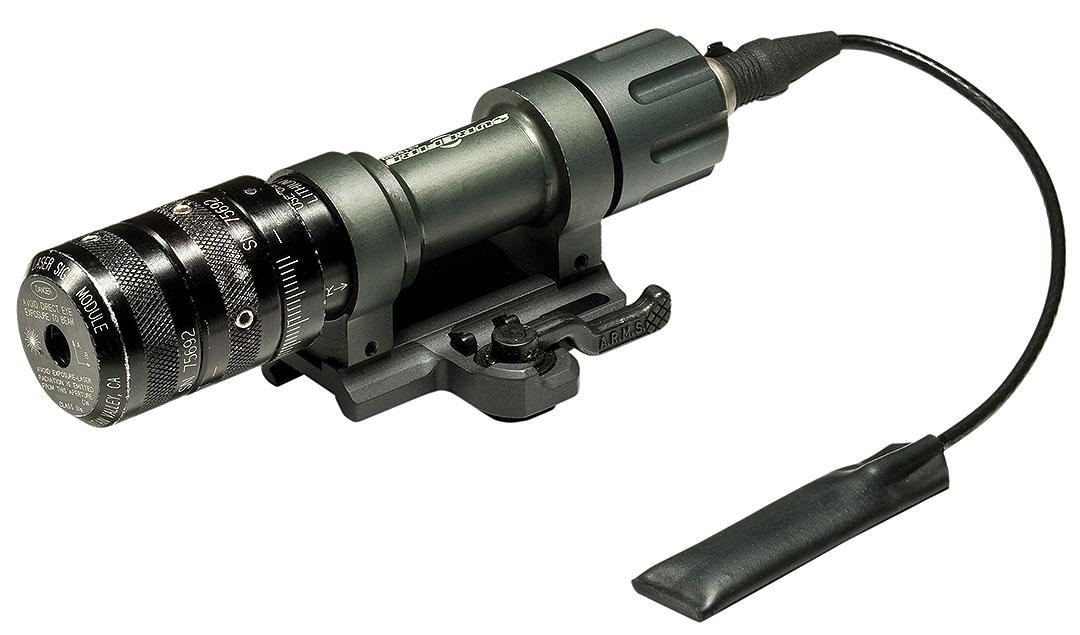 SureFire L75 Laser Sight