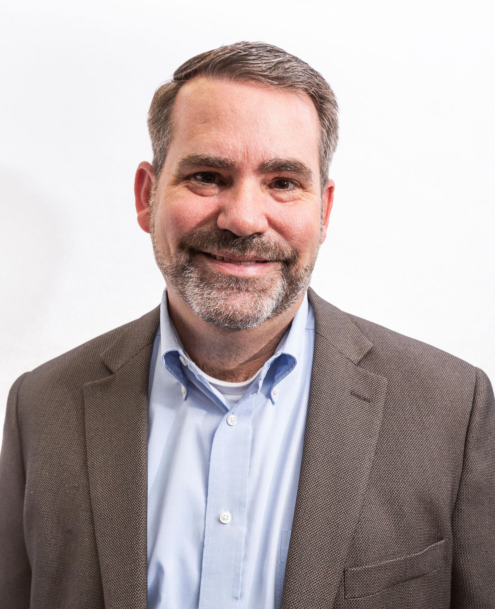 Jeremy Rosenberg SureFire Vice President Sales and Marketing