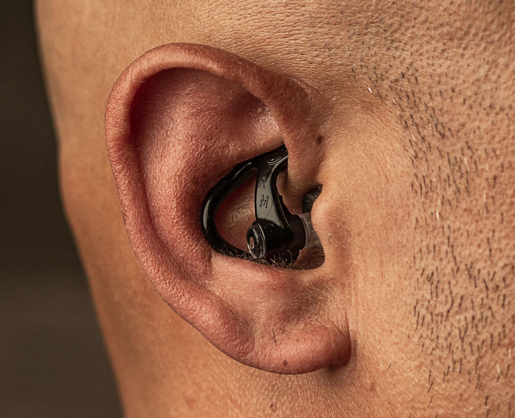 SureFire EarPro
