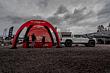 SureFire Overland Expo West 2021